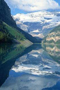 Canada von Danita Delimont