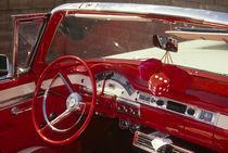 1957 Ford von Danita Delimont