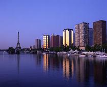 France von Danita Delimont