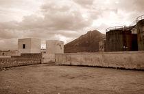 Zona Abbandonata 2 - Duplex by captainsilva