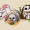 3-bunnies