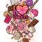 I-love-sweets