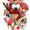 I-love-japan2