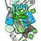 I-love-gaming3