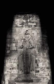 Lord Shiva von Erwin  budianto