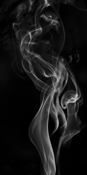Jeff-bauche-nudes-smoke-4