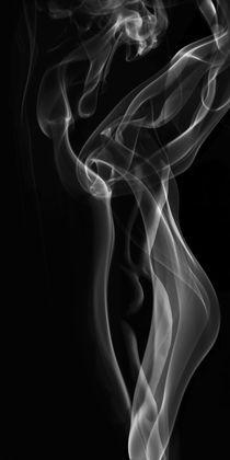 Jeff-bauche-nudes-smoke-5