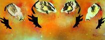 Clotilss-universe-copy