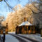 Lodge-at-pollok-park
