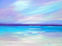 Lilac-islands