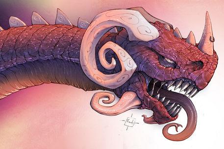 Red-dragon-by-foob-aspectratio2x3