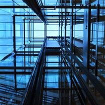 blue reflection von captainsilva