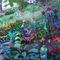 Elaines-garden-44