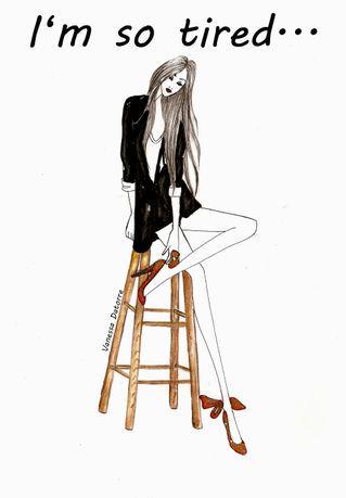 Vanessa-datorre-ilustration