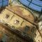 Galleria-vittorio-emanuele-ii-milan