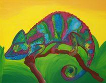 Chambow von Natalie Besser