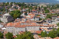 Safranbolu, Turkey von Evren Kalinbacak