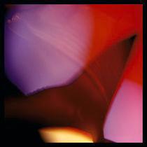 Internal Reflections IV by Eva Kalpadaki