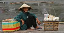 Old Vietnam von Jenny Siers