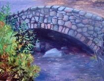Smallbridgepainting