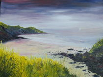 Lovers Cove Kinsale............Sold by Conor Murphy