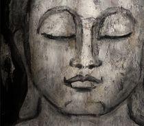 Buddhaand