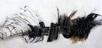 Im Schwung by Christine Lamade