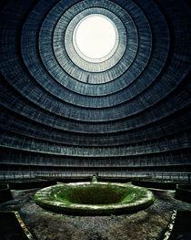 Cooling Tower von Matthias Haker