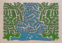 Rio Amazonas by neronera