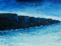 The-cliffs-002