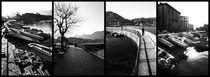 visions of como-LAke of  Como -Italy  by gian maria garuti