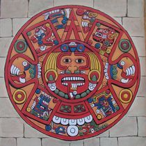 Mayan-calendar-medallion