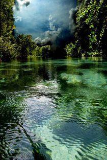 Weekie Sky von AR Annahita
