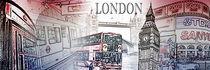 London von Lorenza Dona'