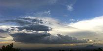 Sky 08-06-2011 by Cesar Palomino