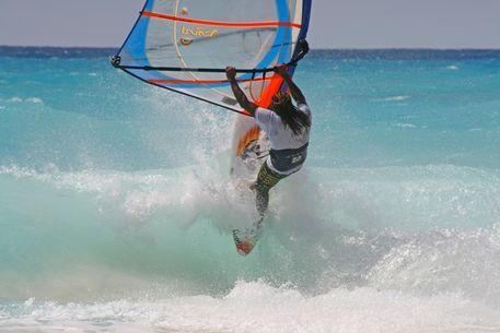 Bbados-surf-036