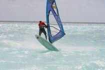 Bbados-surf-170
