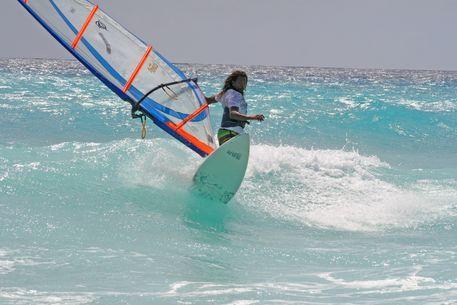Bbados-surf-189