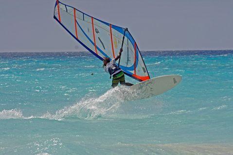 Bbados-surf-221
