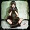 Girl-photographer-2