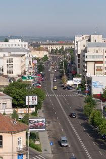 Craiova-s200-west-paul-gheorghe