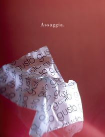 Taste by Vito Magnanini