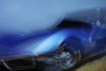 Racecar 18 von rica
