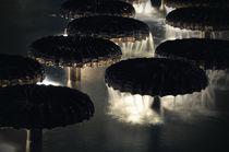 Fungus fountain von kaotix