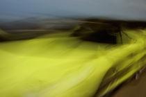 Racecar 62 by rica