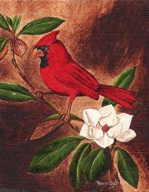 Cardinal-ii