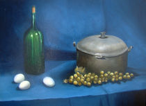 Kettle-grapes-and-wine