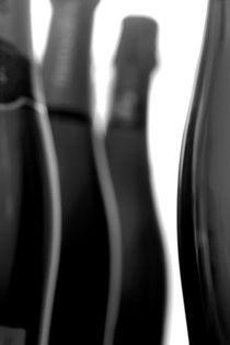 Bottles 7 by Vito Magnanini