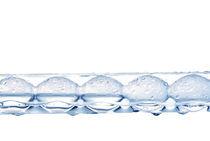 Water still-life 8 by Vito Magnanini