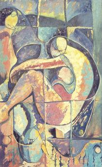 Eve by John Powell